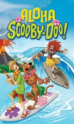 Aloha, Scooby-Doo !en streaming