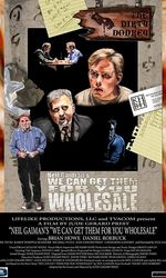 Neil Gaiman's We Can Get Them for You Wholesalen streaming