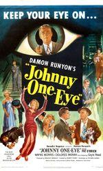 Johnny One-Eyeen streaming