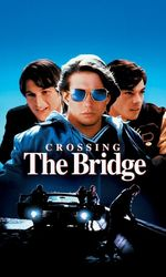Crossing the Bridgeen streaming