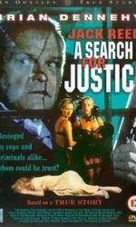 Jack Reed - A La Recherche De La Justiceen streaming