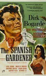 Le jardinier espagnolen streaming