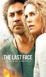 The Last Faceen streaming