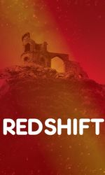 Red Shiften streaming