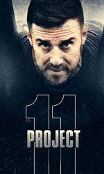 Project 11en streaming