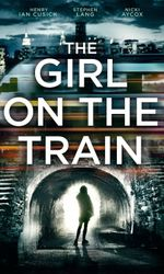 The Girl on the Trainen streaming