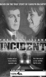 The Long Island Incidenten streaming
