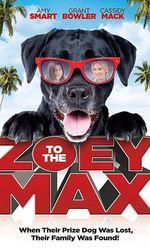 Zoey to the Maxen streaming