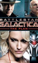 Battlestar Galactica : The Planen streaming