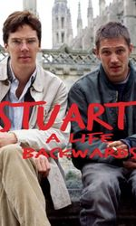 Stuart: A Life Backwardsen streaming