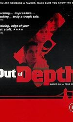 Out of Depthen streaming