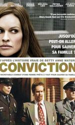 Convictionen streaming