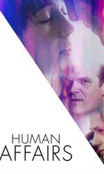 Human Affairsen streaming
