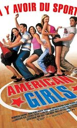 American Girlsen streaming