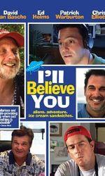 I'll Believe Youen streaming