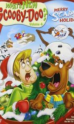 What's New Scooby-Doo? Vol. 4: Merry Scary Holidayen streaming
