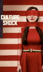 Culture Shocken streaming