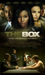 The Boxen streaming