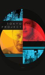 Tokyo Projecten streaming