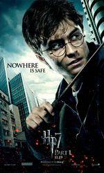50 Greatest Harry Potter Momentsen streaming