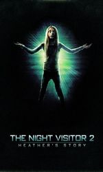 The Night Visitor 2: Heather's Storyen streaming