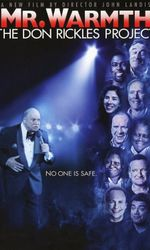 Mr. Warmth: The Don Rickles Projecten streaming
