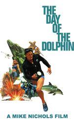 Le Jour du dauphinen streaming