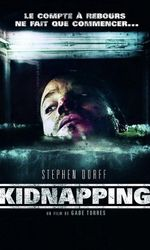 Kidnappingen streaming