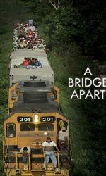 A Bridge Aparten streaming