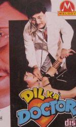 Dil Ka Doctoren streaming