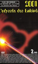 Les Enfoirés 2001 - L'odyssée des Enfoirésen streaming