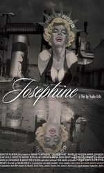 Josephineen streaming