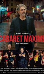 Cabaret Maximeen streaming