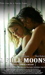 9 Full Moonsen streaming