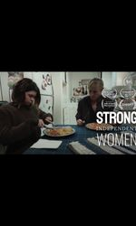 Strong Independent Womenen streaming