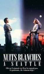 Nuits blanches à Seattleen streaming