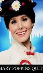 Mary Poppins Quitsen streaming