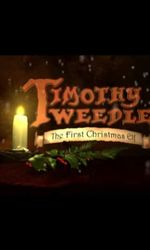 Timothy Tweedle the First Christmas Elfen streaming
