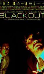 Blackouten streaming