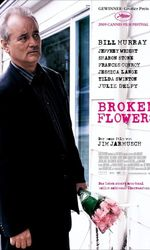 Broken flowersen streaming