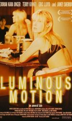 Luminous Motionen streaming
