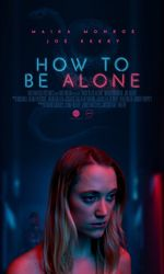 How to Be Aloneen streaming