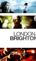 London to Brightonen streaming
