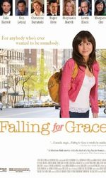 Falling for Graceen streaming