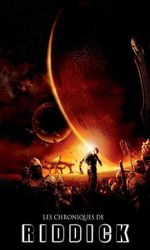 Les Chroniques de Riddicken streaming
