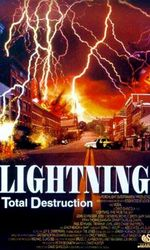 Lightning: Fire from the Skyen streaming