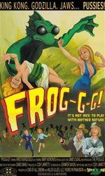 Frog-g-g!en streaming