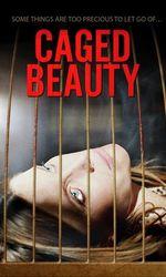 Caged Beautyen streaming
