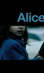 Aliceen streaming