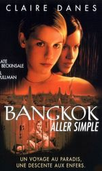 Bangkok, Aller simpleen streaming